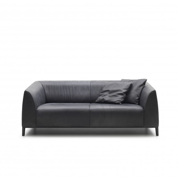 DS-276 sofa - Image 1