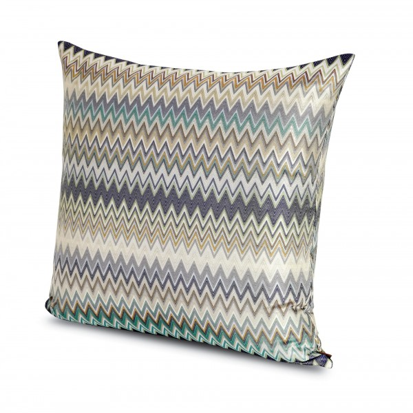 Masuleh Cushion - Lifestyle