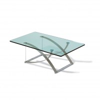 Rolf Benz 1150 Coffee Table