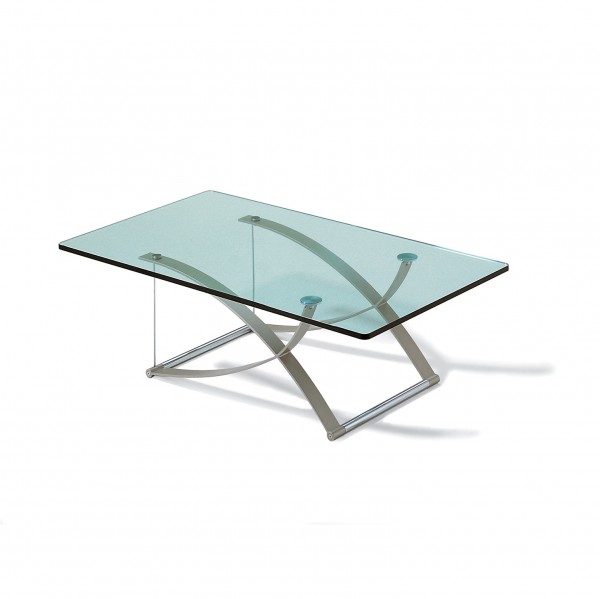 Rolf Benz 1150 Coffee Table - Lifestyle
