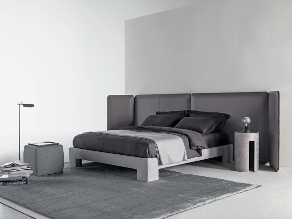 Tuyo Kuoio Editions bed - Image 1