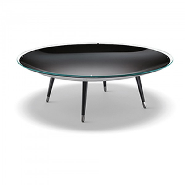 Roy coffee table  - Image 1