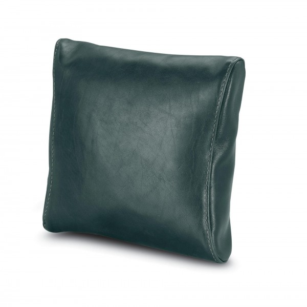 Plato Cushion - Image 1