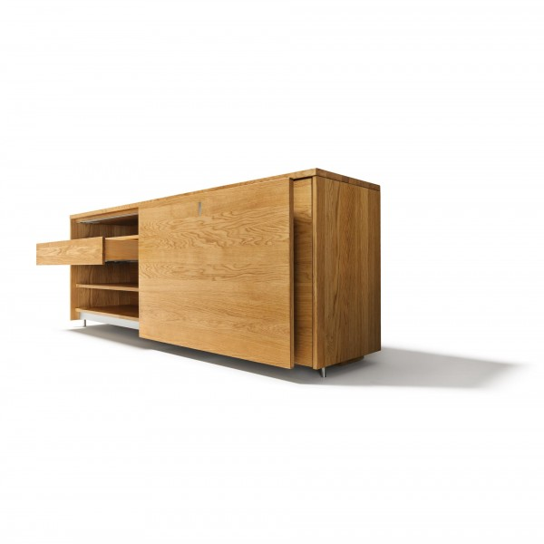 Cubus Sideboards - Lifestyle
