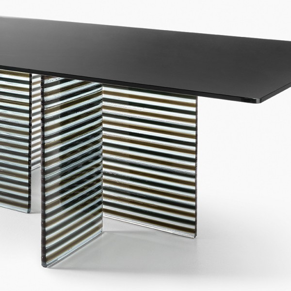 Big Wave Table - Image 6