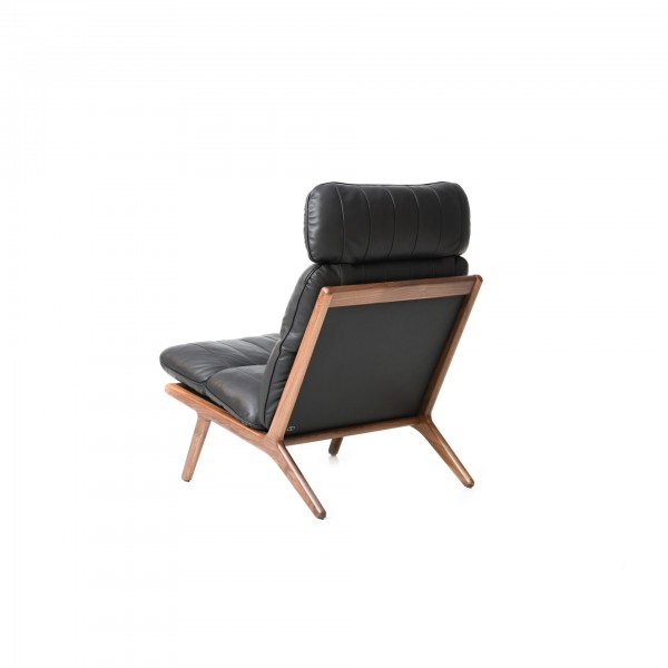 DS-531 armchair - Image 3