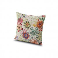 Recife Cushion