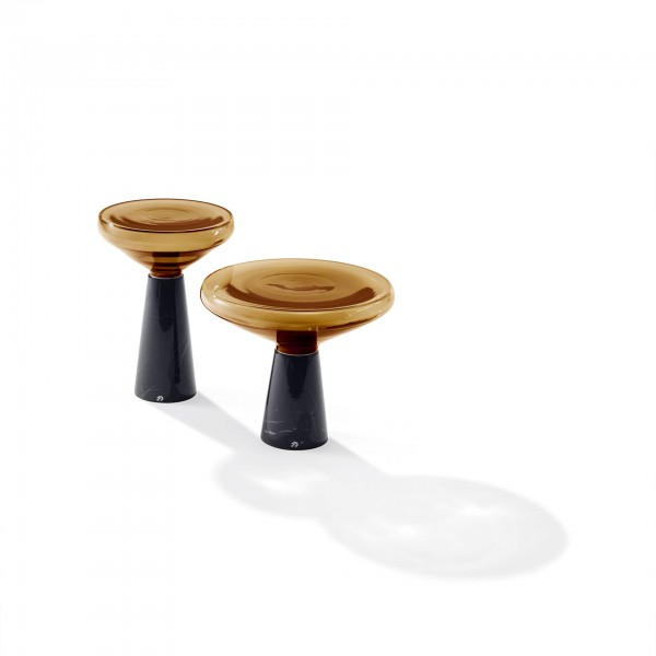 Blow 1377 Side Table - Image 2
