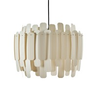 Maruja Suspension Lamp
