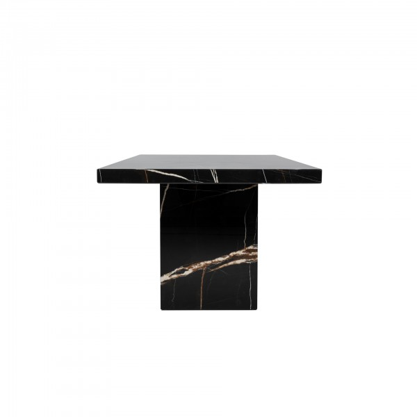 DS-788 Table - Image 1