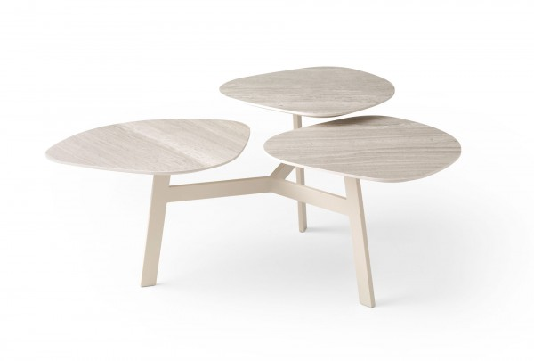 Ninfea Coffee Table  - Image 2
