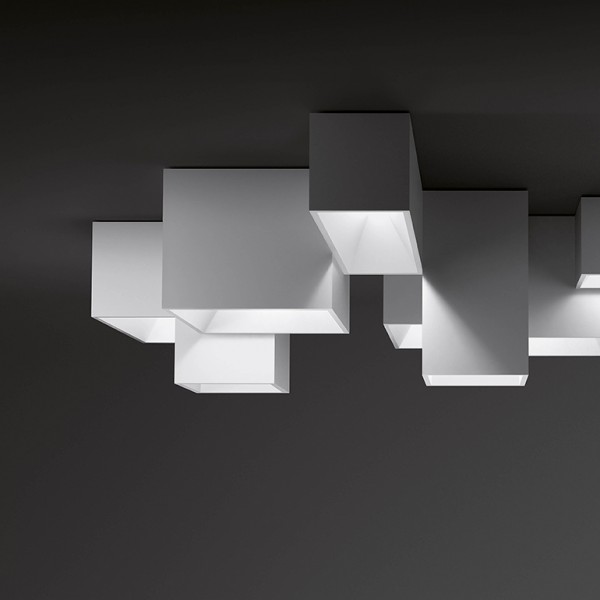 Link and Link XXL ceiling light - Image 5