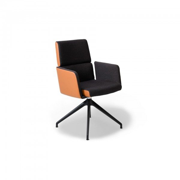 DS-414 armchair - Image 1