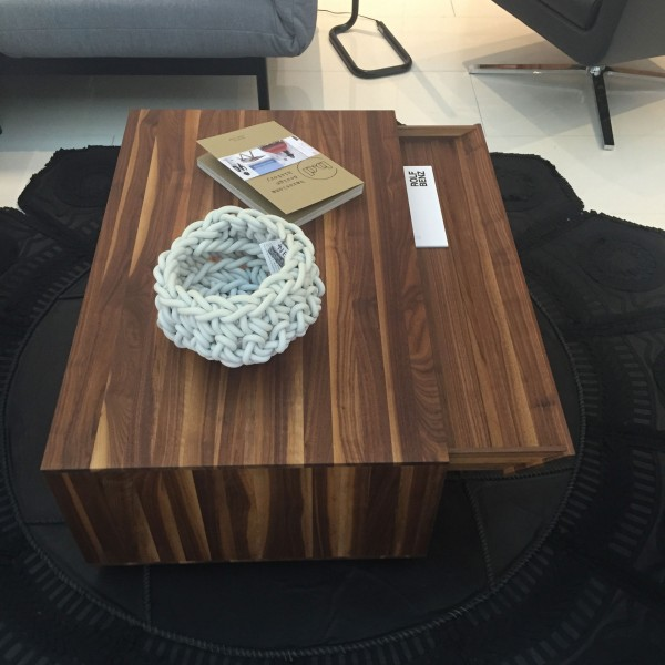 Lux coffee table - Image 3