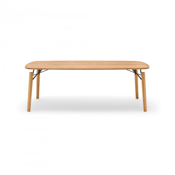 Rolf Benz 964 Table  - Image 1