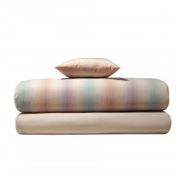 Yohan Bedding Series