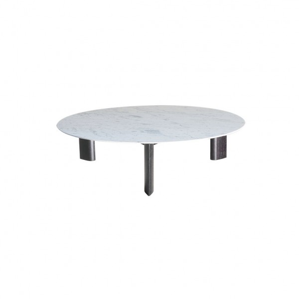 Fourdrops coffee table - Lifestyle
