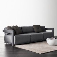 Claud Modular Sofas