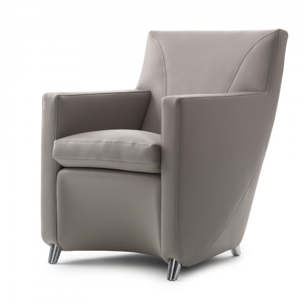 Dolcinea Armchair  - Image 2