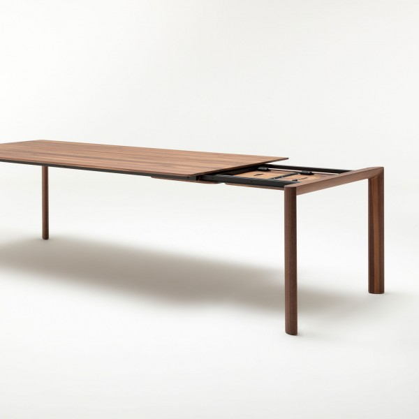 Rolf Benz 957 Table  - Image 9